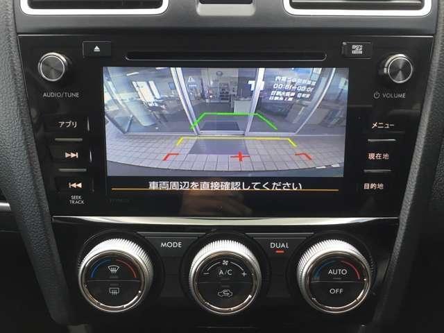 S-リミテッド 4WD スマートキー バックカメラ(10枚目)