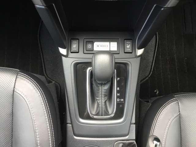 S-リミテッド 4WD スマートキー バックカメラ(11枚目)