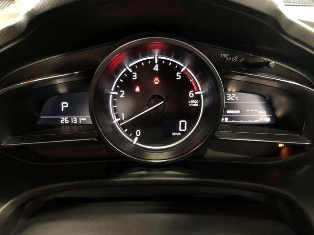 22XD プロアクティブ ディーゼルターボ 4WD(8枚目)