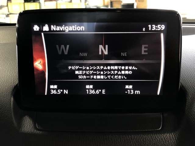 20S プロアクティブ 4WD スマートキー リヤパーキングセンサー(9枚目)
