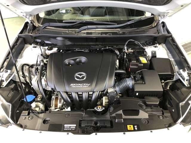 20S プロアクティブ 4WD スマートキー リヤパーキングセンサー(16枚目)