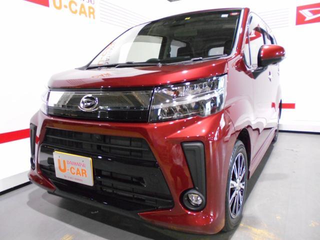 カスタム XリミテッドII SAIII 4WD(2枚目)