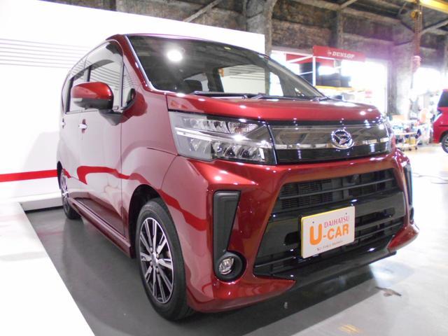 カスタム XリミテッドII SAIII 4WD(4枚目)