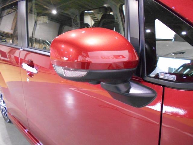 カスタム XリミテッドII SAIII 4WD(14枚目)