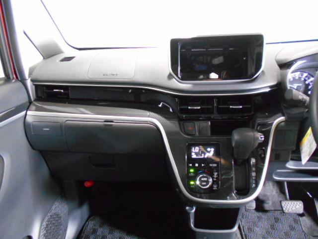カスタム XリミテッドII SAIII 4WD(35枚目)