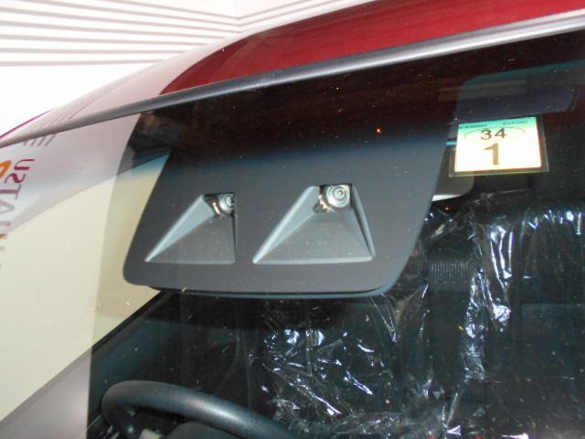 カスタム XリミテッドII SAIII 4WD(44枚目)