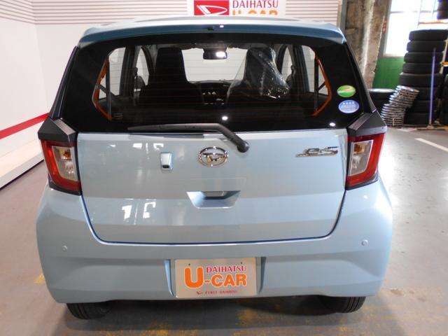 L SAIII 4WD車(3枚目)