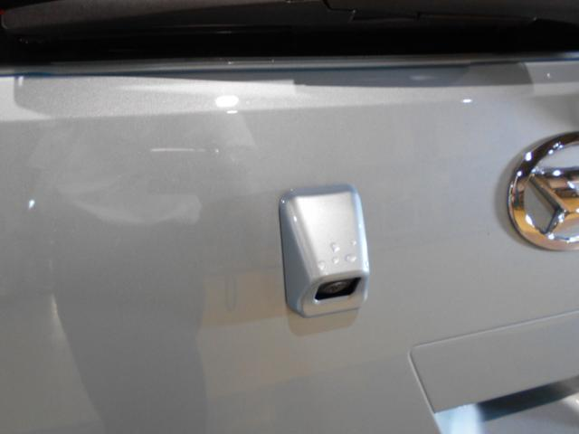 L SAIII 4WD車(6枚目)
