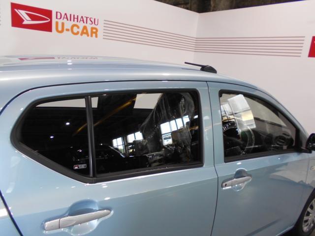 L SAIII 4WD車(9枚目)