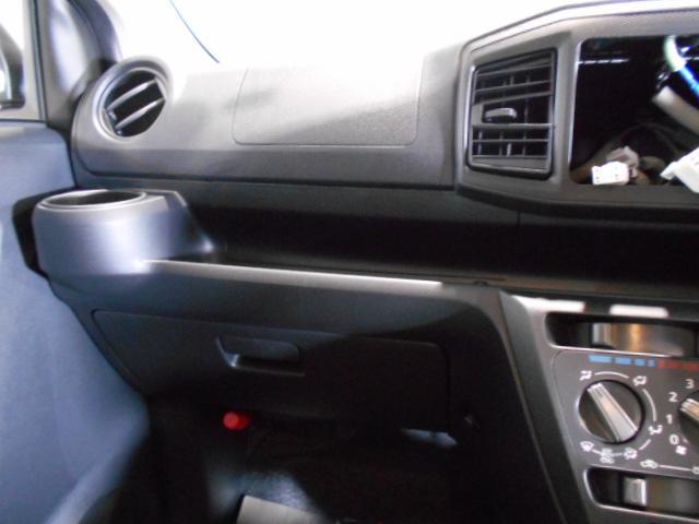 L SAIII 4WD車(18枚目)