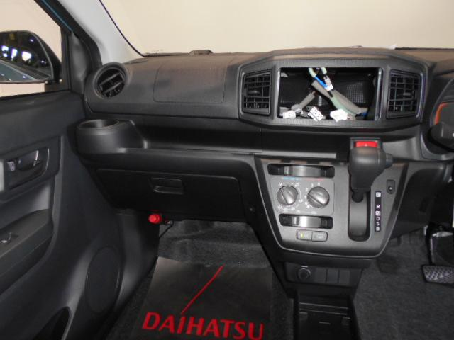L SAIII 4WD車(20枚目)