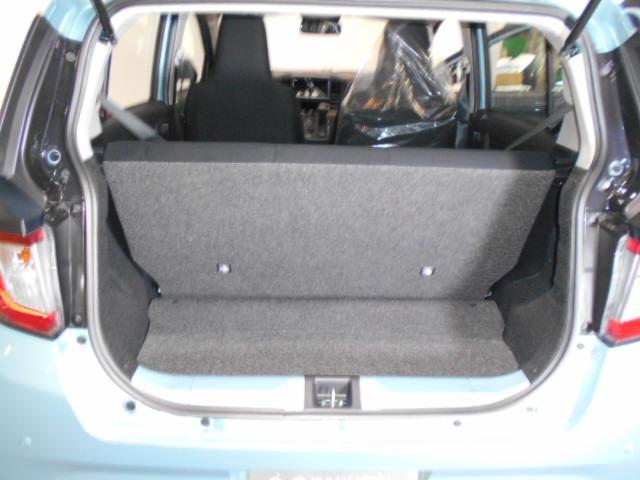 L SAIII 4WD車(22枚目)