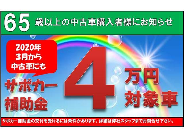 スタイルG VS SAIII 純正ナビ&ドラレコ付!(49枚目)