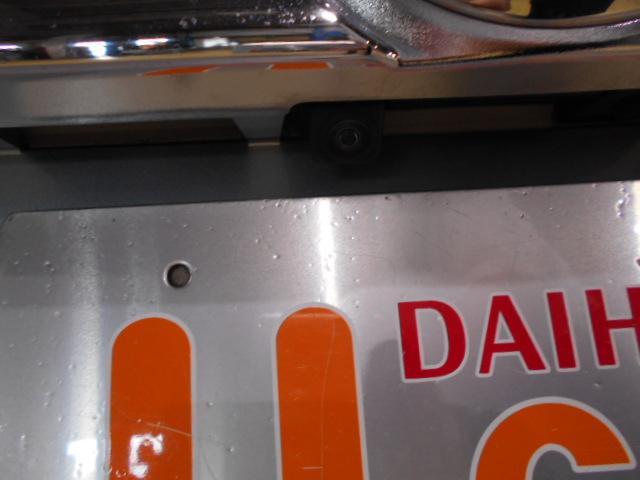 カスタムX トップエディションリミテッドSAIII 4WD車 ワンダフルクレジット対象車両(12枚目)