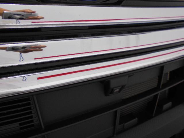 カスタムX トップエディションリミテッドSAIII 4WD車 ワンダフルクレジット対象車両(14枚目)
