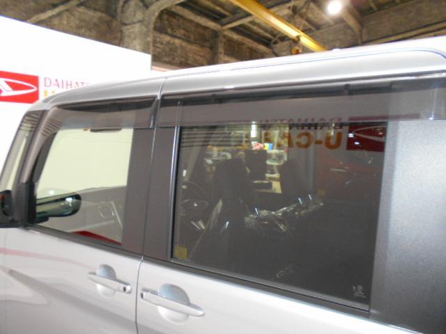 カスタムX トップエディションリミテッドSAIII 4WD車 ワンダフルクレジット対象車両(17枚目)