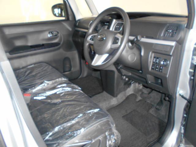 カスタムX トップエディションリミテッドSAIII 4WD車 ワンダフルクレジット対象車両(25枚目)