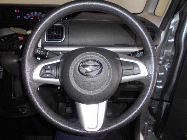 カスタムX トップエディションリミテッドSAIII 4WD車 ワンダフルクレジット対象車両(27枚目)