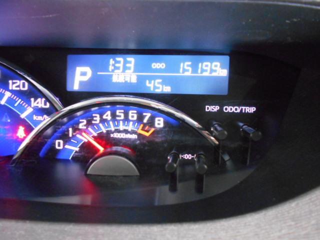 カスタムX トップエディションリミテッドSAIII 4WD車 ワンダフルクレジット対象車両(29枚目)