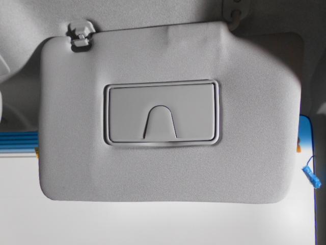 カスタムX トップエディションリミテッドSAIII 4WD車 ワンダフルクレジット対象車両(33枚目)