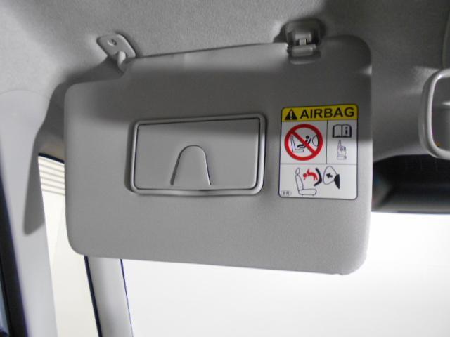 カスタムX トップエディションリミテッドSAIII 4WD車 ワンダフルクレジット対象車両(34枚目)