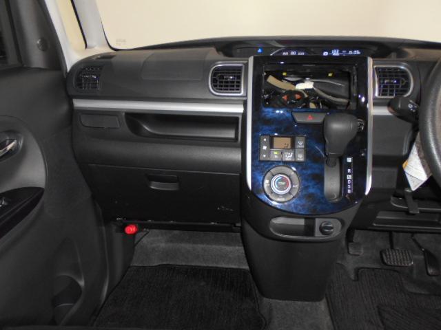 カスタムX トップエディションリミテッドSAIII 4WD車 ワンダフルクレジット対象車両(36枚目)