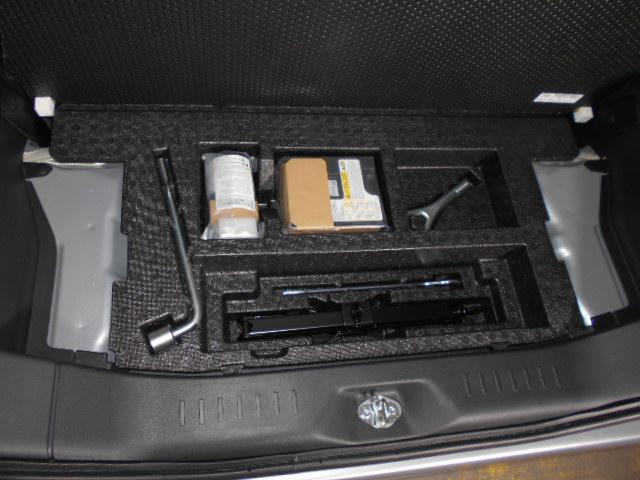 カスタムX トップエディションリミテッドSAIII 4WD車 ワンダフルクレジット対象車両(40枚目)