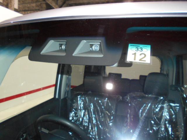 カスタムX トップエディションリミテッドSAIII 4WD車 ワンダフルクレジット対象車両(41枚目)
