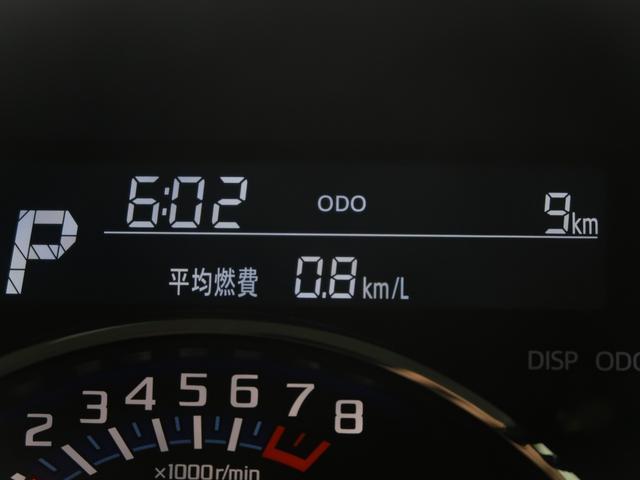 カスタムX トップエディションSAIII(6枚目)