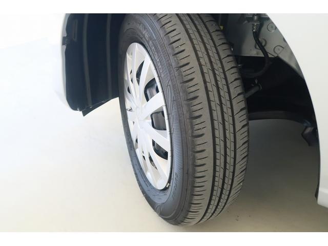 L SAIII 4WD ナビ・キーレス・バックモニター(13枚目)