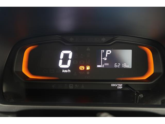 L SAIII 4WD ナビ・キーレス・バックモニター(19枚目)