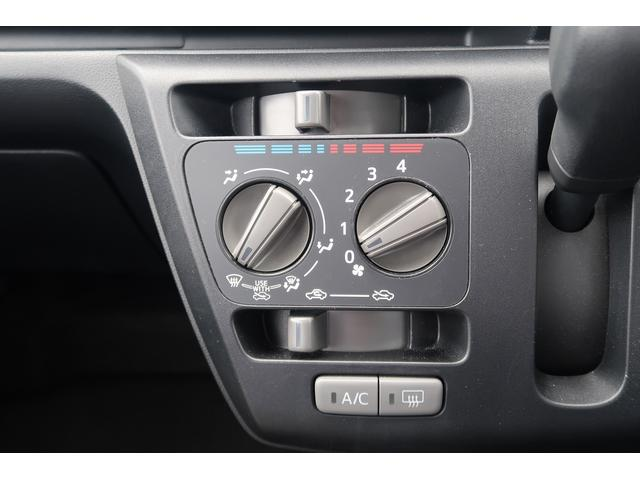 L SAIII 4WD ナビ・キーレス・バックモニター(22枚目)