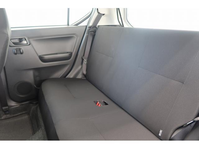 L SAIII 4WD ナビ・キーレス・バックモニター(34枚目)