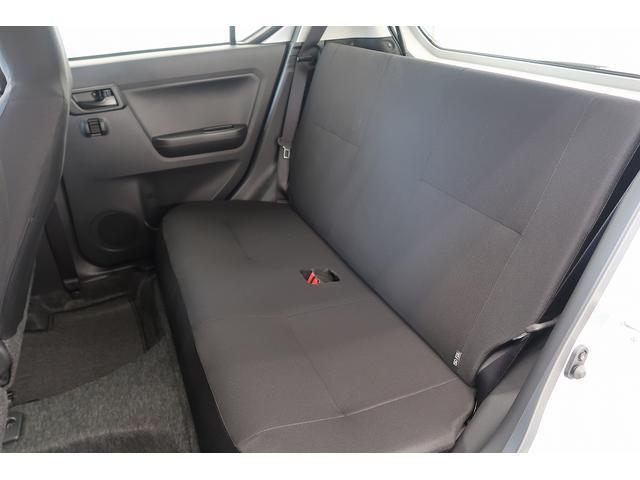 L SAIII 4WD ナビ・キーレス・バックモニター(35枚目)