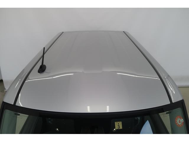 Xターボ キーフリー・4WD・ETC(13枚目)