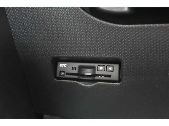 Xターボ キーフリー・4WD・ETC(17枚目)