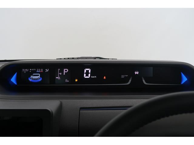 Xターボ キーフリー・4WD・ETC(18枚目)