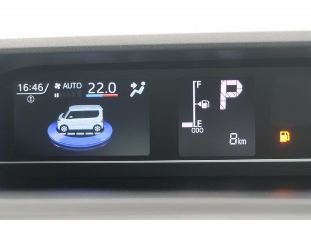 Xターボ キーフリー・4WD・ETC(19枚目)