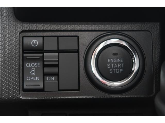 Xターボ キーフリー・4WD・ETC(20枚目)