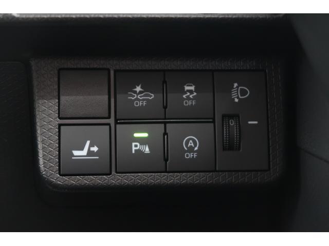 Xターボ キーフリー・4WD・ETC(21枚目)