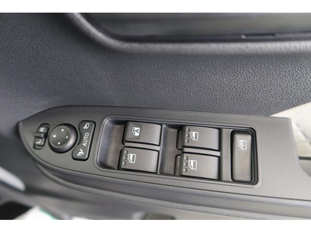 Xターボ キーフリー・4WD・ETC(22枚目)