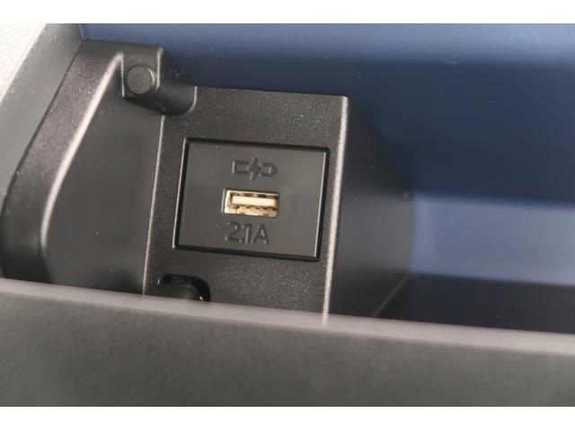 Xターボ キーフリー・4WD・ETC(23枚目)