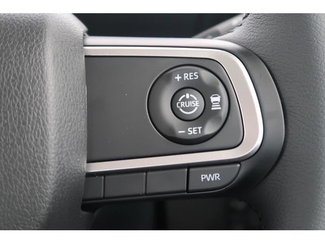 Xターボ キーフリー・4WD・ETC(25枚目)