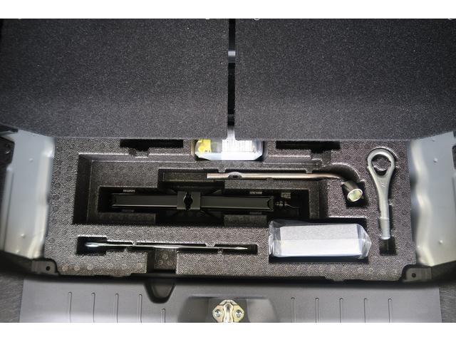 Xターボ キーフリー・4WD・ETC(35枚目)