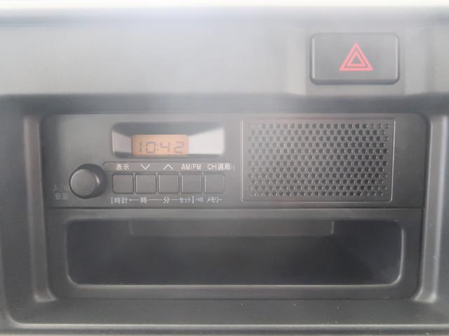 「ダイハツ」「ハイゼットカーゴ」「軽自動車」「富山県」の中古車10