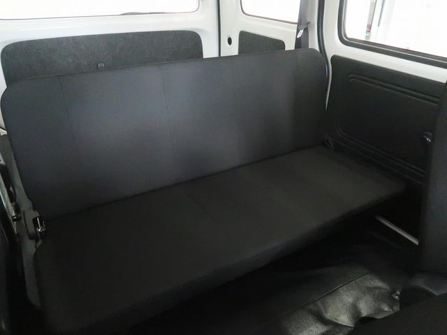 「ダイハツ」「ハイゼットカーゴ」「軽自動車」「富山県」の中古車17