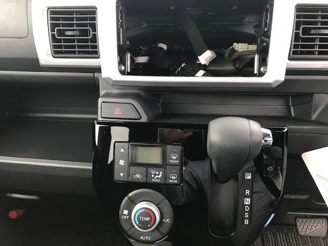 「ダイハツ」「ウェイク」「コンパクトカー」「富山県」の中古車8