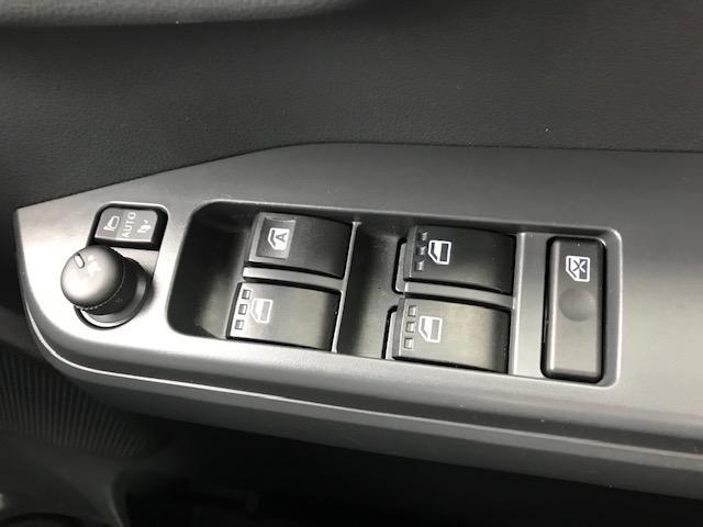 「ダイハツ」「ウェイク」「コンパクトカー」「富山県」の中古車9
