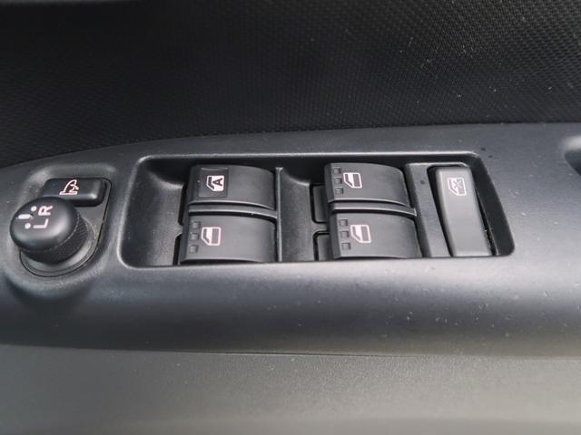 「ダイハツ」「タント」「コンパクトカー」「富山県」の中古車13