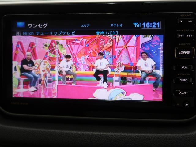 Xターボ SAII ナビ・キーフリー・バックモニター(8枚目)
